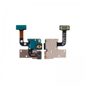 Samsung Galaxy Note 9 N960U Proximity Light Sensor Flex Cable Ori