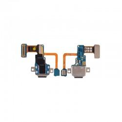 Samsung Galaxy Note 9 N960F Charging Port Flex Cable Ori