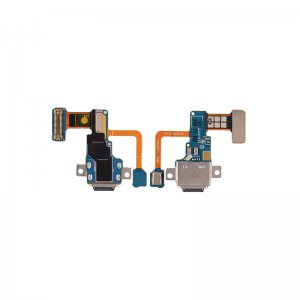 Samsung Galaxy Note 9 N960F Charging Port Flex Cable Ori