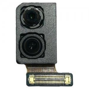 Samsung Galaxy S10 Plus Front Camera Ori