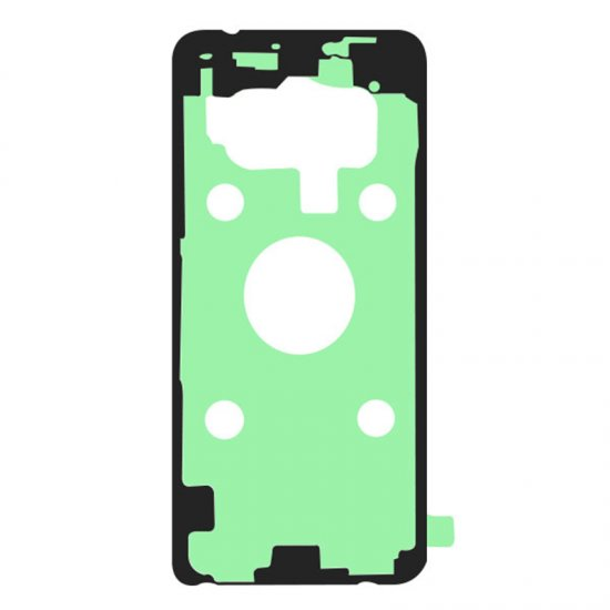 For Samsung Galaxy S10 Back Cover Adhesive Ori