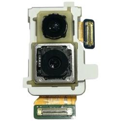 Samsung Galaxy S10e G970F Back Camera