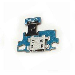 Samsung Galaxy S3 Mini G730A Charging Port Flex Cable Ori R