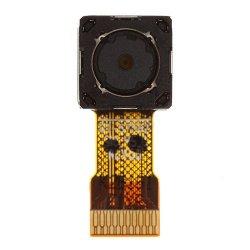 Samsung Galaxy S3 Mini I8190 Rear Camera Replacement Ori R