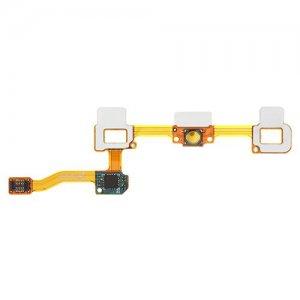 Samsung Galaxy S3 Mini i8190 Home Button Flex Cable Ori