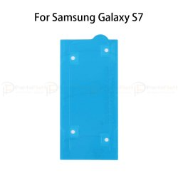 Battery Adhesive Tape Stickers for Galaxy S7