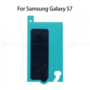 Thermal Dissipation Adhesive Sticker for Galaxy S7