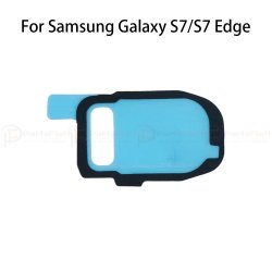 Camera Lens Cover Adhesive for Galaxy S7 / G930 & S7 Edge / G935