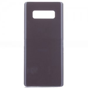Samsung Galaxy Note 8 Battery Door Purple Ori