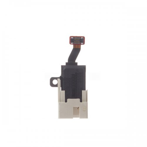 Samsung Galaxy Note 8 Headphone Jack Flex Cable OE...