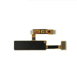 Samsung Galaxy Note 8 Power Button Flex Cable OEM