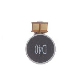 Samsung Galaxy Note 8 Vibrator Motor OEM