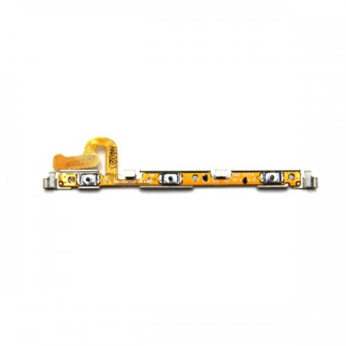 Samsung Galaxy Note 8 Volume Button Flex Cable  OE...