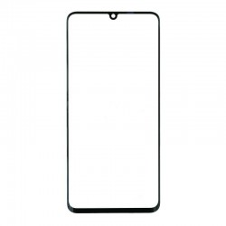 For Samsung Galaxy Note 10 Front Glass Lens