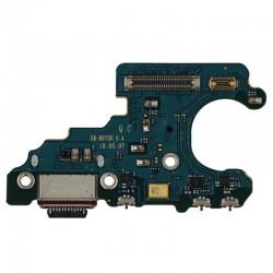 For Samsung Galaxy Note 10 N970F Charging Flex