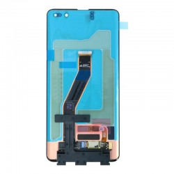 For Samsung Galaxy S10 5G LCD Assembly Black Ori