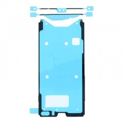 For Samsung Galaxy S10 Plus Front Housing Adhesive Ori