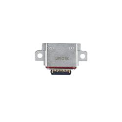 For Samsung Galaxy S10/S10 Plus/S10E Charging Port Ori