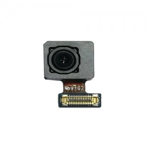 For Samsung Galaxy S10 Front Camera G973F
