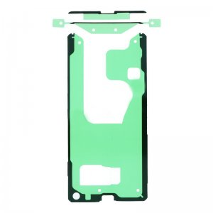 For Samsung Galaxy S10 Front Housing Adhesive Ori