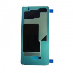 For Samsung Galaxy S10 LCD Back Adhesive
