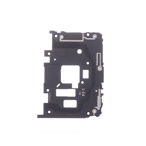 Samsung Galaxy S9 Antenna Cable Bracket  Black Or...