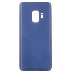 Samsung Galaxy S9 Battery Door Blue HQ