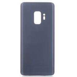 Samsung Galaxy S9 Battery Door Gray HQ