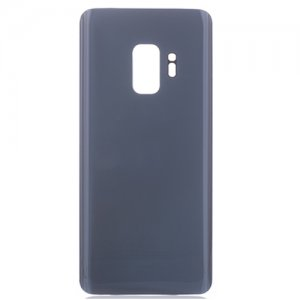 Samsung Galaxy S9 Battery Door Gray HQ