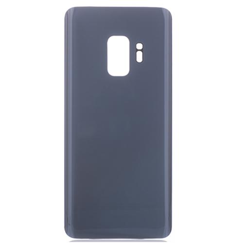 Samsung Galaxy S9 Battery Door Gray OEM