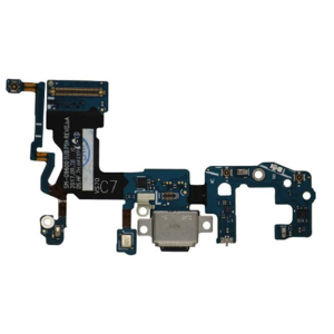 Samsung Galaxy S9 Charging Flex Cable G9600