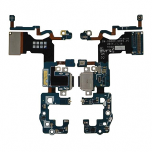 Samsung Galaxy S9 Charging Flex Cable G960U