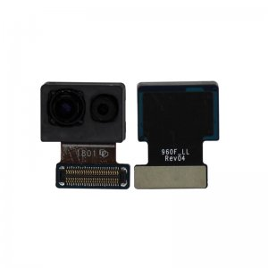 Samsung Galaxy S9 G960U Front Camera  Ori