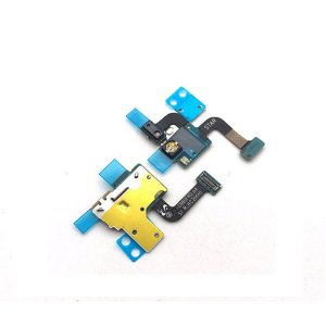 Samsung Galaxy S9 Proximity Light Sensor Flex Cable Ori