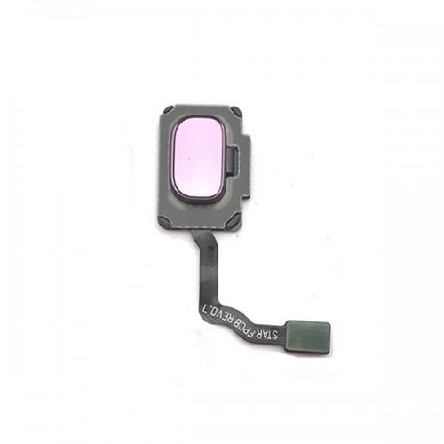 Samsung Galaxy S9/S9 Plus Return Button Flex Cable...