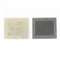 For Samsung Galaxy S9/S9 Plus KM8216088 Wifi IC