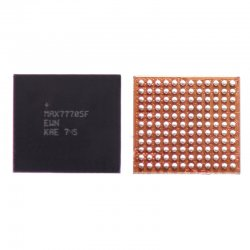 For Samsung Galaxy S9/S9 Plus Small Power Supply IC MAX77705F