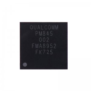 For Samsung Galaxy S9/S9 Plus PM845 Power IC
