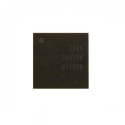 For Samsung Galaxy S9/S9 PlusS9/S9 Plus Big Power Supply IC S560