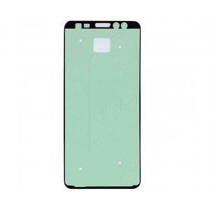 Samsung Galaxy A8 (2018) A5 (2018) A530 Front Housing Adhesive Ori