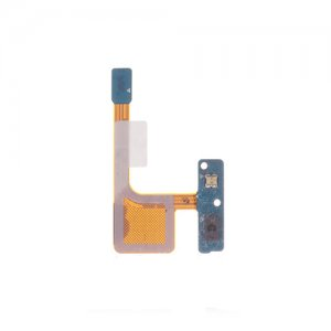 Samsung Galaxy A8 (2018) A5 (2018) A530 Proximity Light Sensor Flex Cable Ori