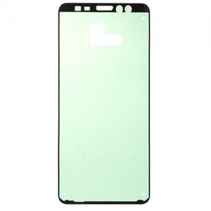 Samsung Galaxy A8 Plus (2018) A7 (2018) A730 Front Housing Adhesive Ori