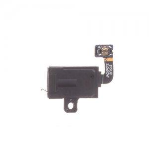 Samsung Galaxy A8 Plus (2018) A7 (2018) A730 Headphone Jack Flex Cable Ori