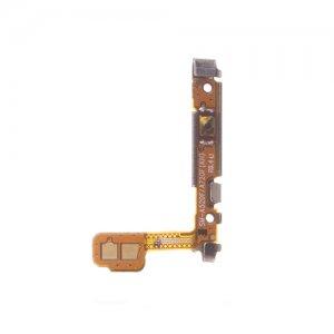 Samsung Galaxy A8 Plus (2018) A7 (2018) A730 Power Button Flex Cable Ori