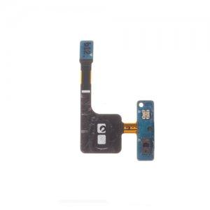 Samsung Galaxy A8 Plus (2018) A7 (2018) A730 Proximity Light Sensor Flex Cable Ori