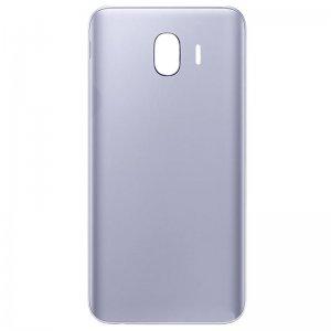 Samsung Galaxy J4 J400 Battery Door Blue Ori