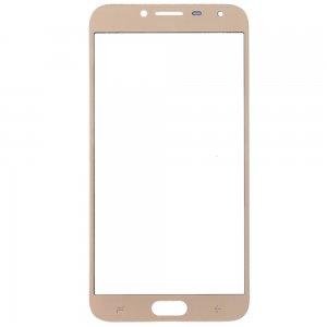 Samsung Galaxy J4 J400 Glass Lens Gold Aftermarket