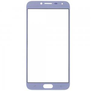 Samsung Galaxy J4 J400 Glass Lens Gray Aftermarket