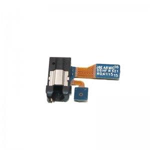 For Samsung Galaxy J6 J600 Headphone Jack Flex Cable