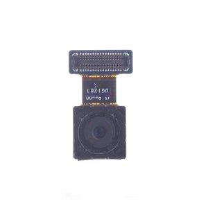 Samsung Galaxy J6 J600F Back Camera Ori